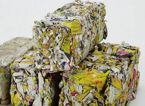 Владикавказ где сдать макулатуру макулатура цена по сортам бумаги