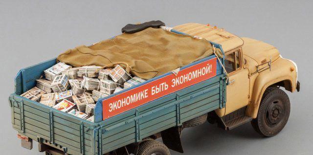 Прием макулатуры в Омске