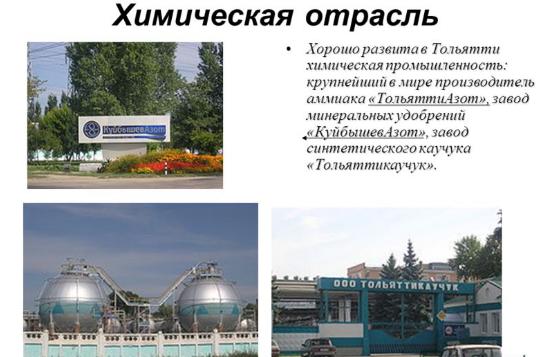 Сбор макулатуры тольятти адреса прием макулатуры по килограммам