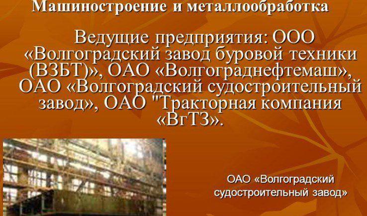Ищу предприятие по вывозу макулатуры на юге москвы цены на макулатуру украина