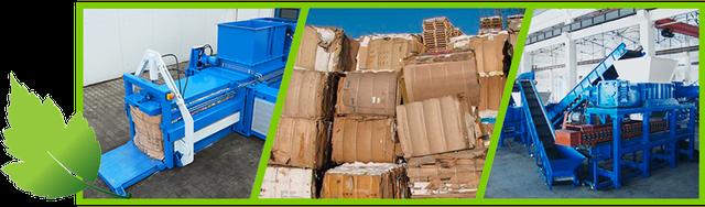 Вывоз макулатуры в рязани номера телефонов мини завод для производства туалетной бумага из макулатура