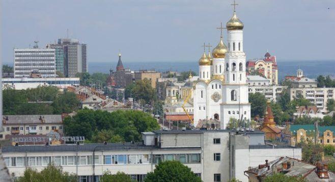 нержавейка лом цена за кг в Чехов