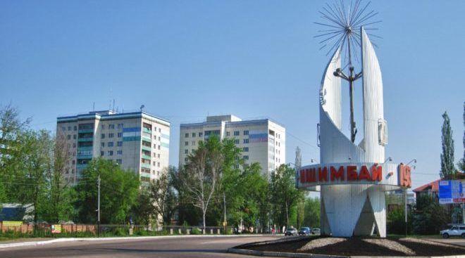 Сдать аккумуляторы в Пирочи алюминий лом цена за кг в Дубнево