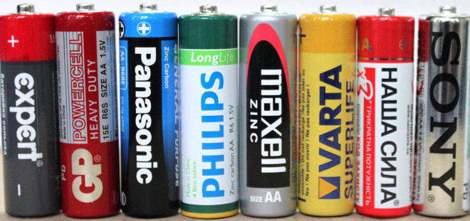 Новые батарейки из переработанных.jpg