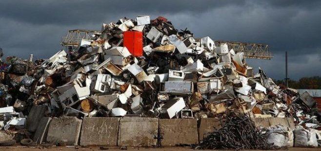 Как сдать металлолом в петрозаводске прием черного металлолома в Балашиха