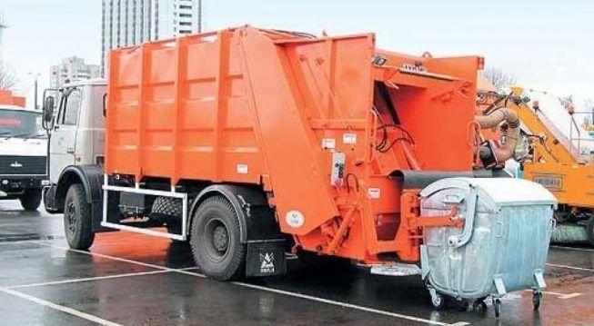Как предотвратить накопление мусора