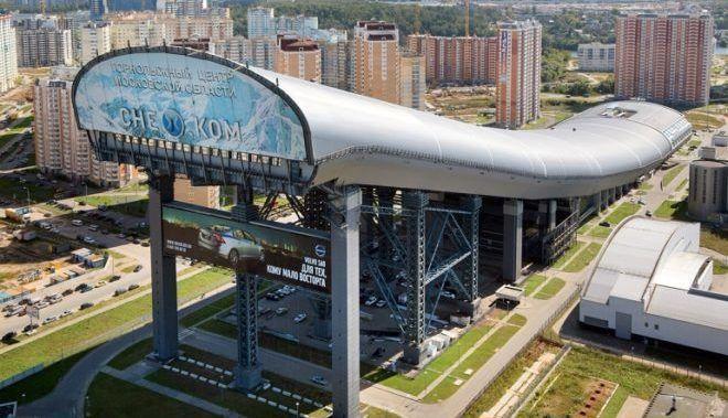 Скупка цвет металла в Красногорск пункты приема металла цены в Протвино