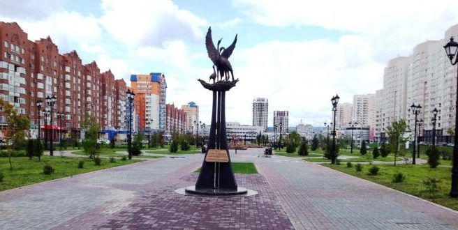 Пункт приема макулатуры новокузнецке покупка макулатуры москва