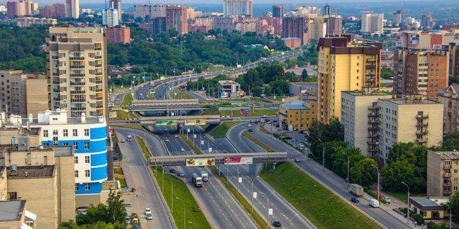 Стоимость приема меди в новосибирске сдать металл цена в Раменки