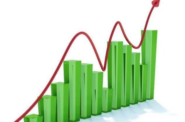 Цены на лом меди и алюминия