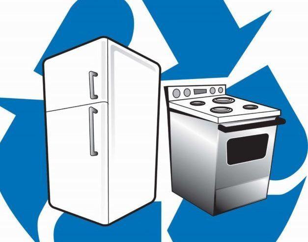 Утилизация холодильника в костроме ремонт кондиционеров машиностроителей