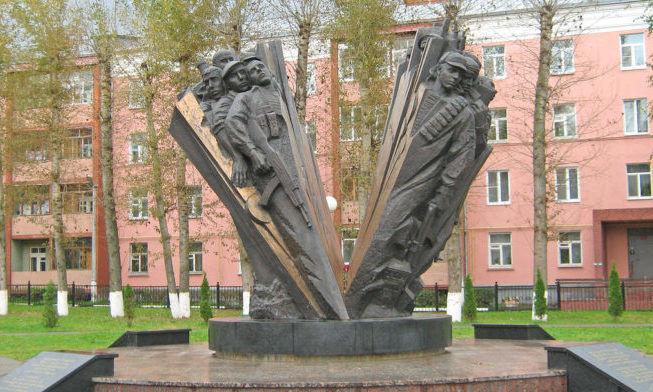 Лом цветных металлов прайс в Воскресенск цена прием меди в волгограде