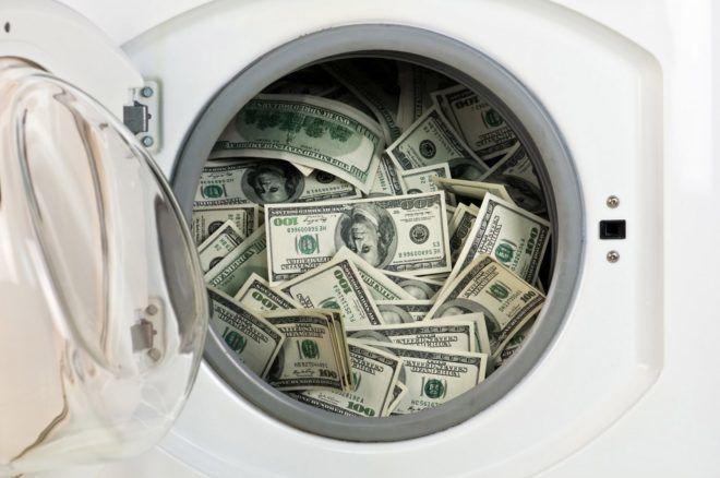Сдать стиральную машину за деньги