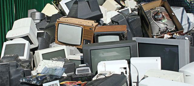 Сдавать телевизоры