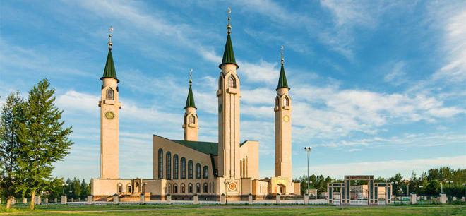 Куплю макулатуру в нижнекамске приемные пункты макулатуры в казахстане