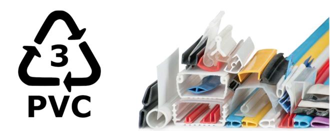 Где можно сдавать пластик