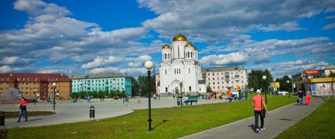 пункты приема макулатуры в нижегородском районе