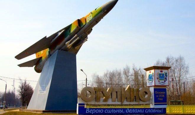 прием макулатуры казахстане