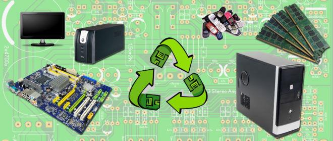 Прием старой электроники по цене металлолома медицински колеж филаретова прием 2012