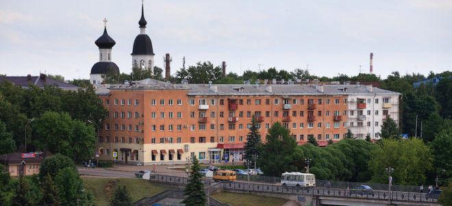 Прием макулатуры в великих луках цена макулатура от населения москва