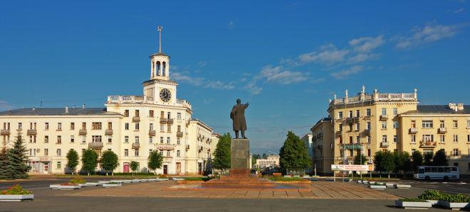 Прием макулатуры в железногорске красноярский край хочу много денег макулатура