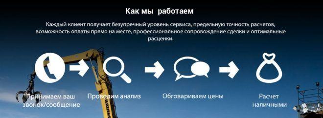 Заводы по приему металла в россии новый уренгой металлолом цена в Жуковский