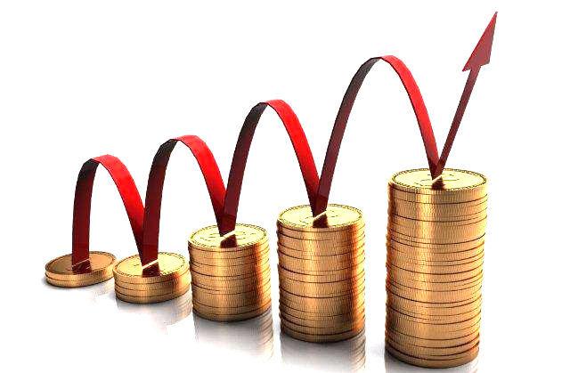 Чем качественнее вы приносите лом в пункты приема, тем больше денег можно на этом заработать