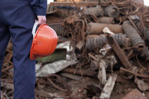 Геленджик мет прием металла лома медицинский осмотр при приеме на работу несовершеннолетних работников