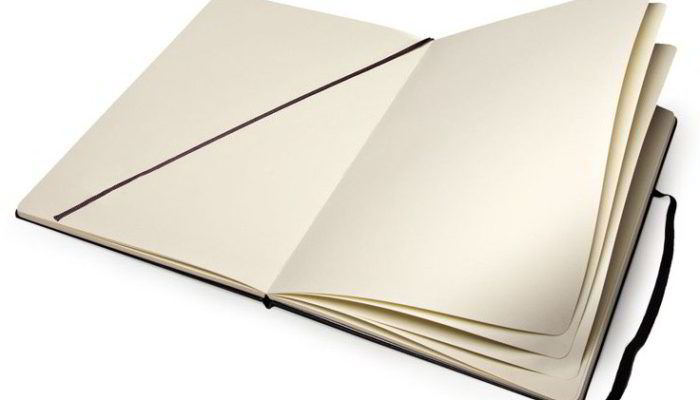 Плотная бумага