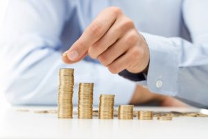 Стоимость получения лицензии на металлолом